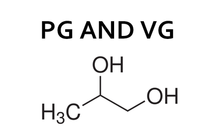 PG-AND-VG.png