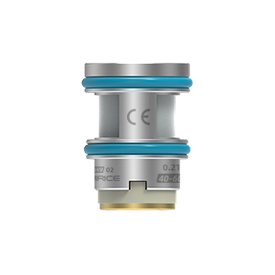 Wirice W802 0.21ohm Mesh Coil 300PX.png